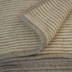Manta cama de 135 - Vellorí