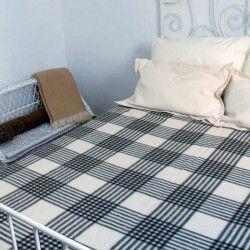 Manta cama 90 - Endrinal