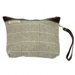 Welsh Small Handbag