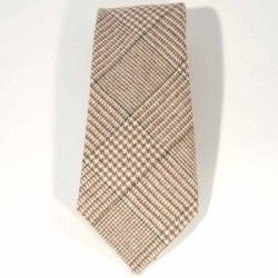 Corbata Gales Verde