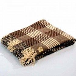 Blanket Queen size: Gaidovar
