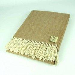 Decke Personalisiert Kamel
