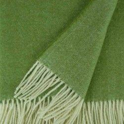 Decke Personalisiert Grünen