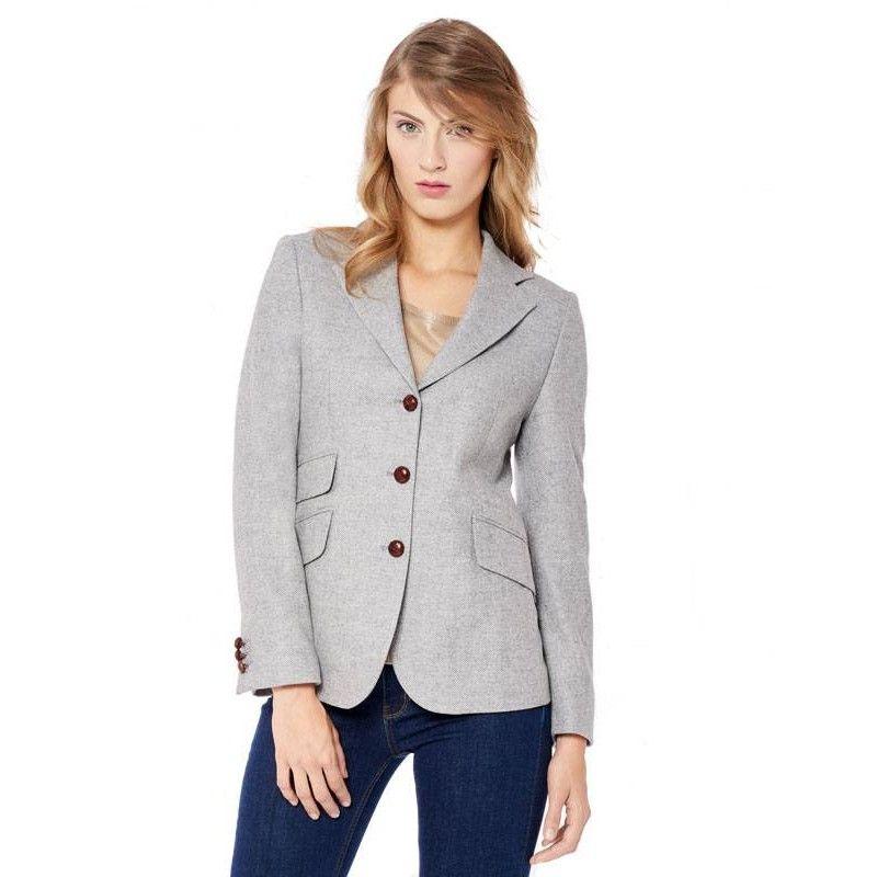 2016 Nuevo ramillete de las mujeres de la chaqueta más