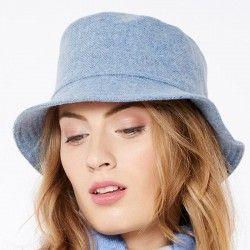 France Round Cap