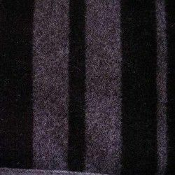 Paño de lana de zahones | Grazalema