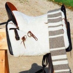 Blanket for Horses: Roble+