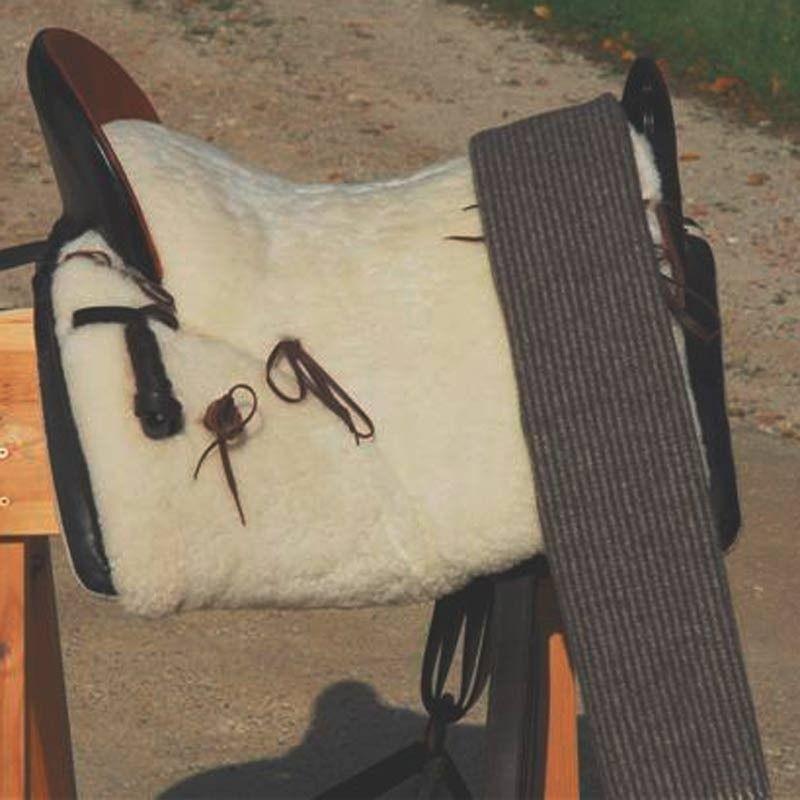 Blanket for Horses TR
