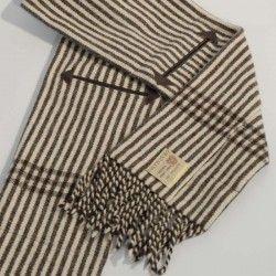 Blanket for Horses: Baya