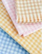 Merino Wool Baby Blankets