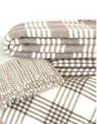 Handgefertigte Decken | Grazalema