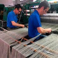 Artesanía textil