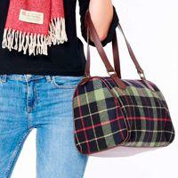 handgemachte handtaschen