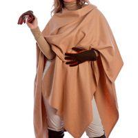 capa larga camel