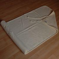 mantas para yoga