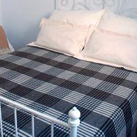 mantas cama 90